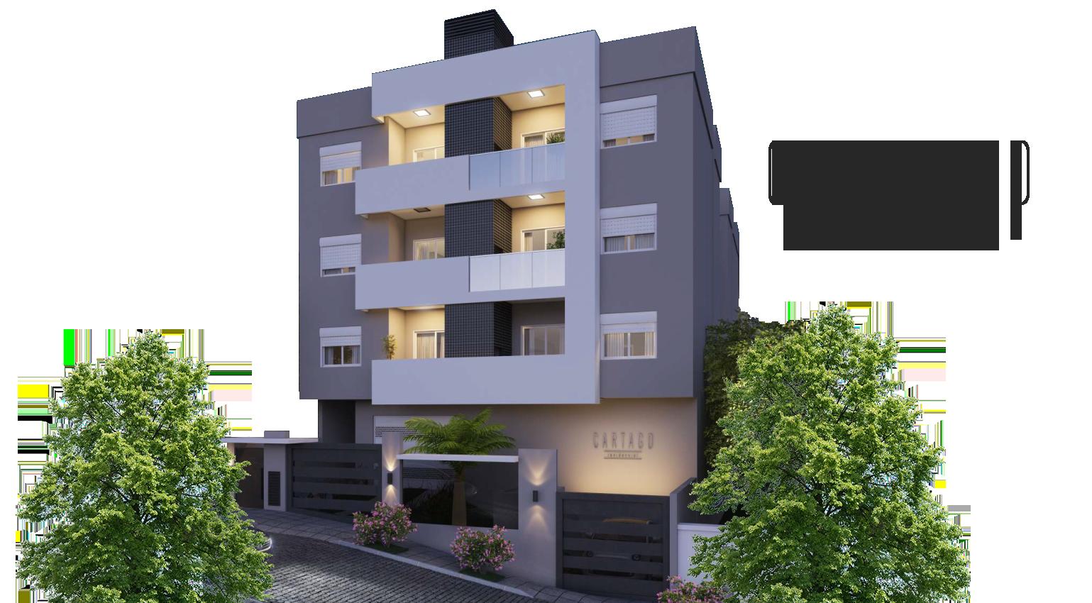 Residencial Cártago